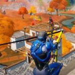 fortnite-raz-manager:-exactly-where-to-locate-&-get-raz's-explosive-bow-mythic-weapon-area