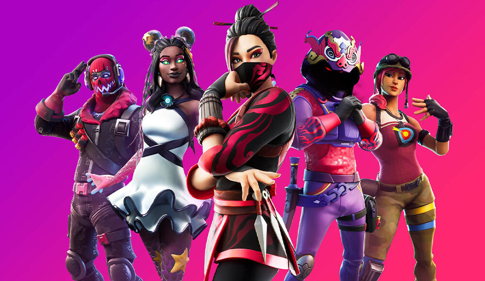 top-20-highest-earning-fortnite-players-–-updated-april-26,-2021