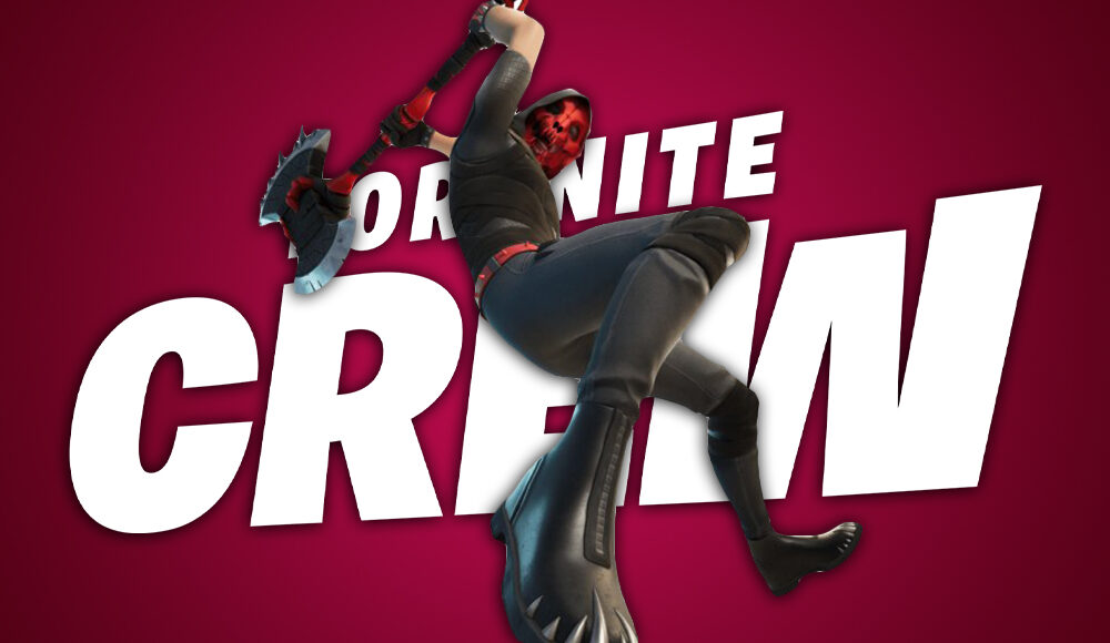 may-well-2021-fortnite-crew-pack-features-help-you-save-the-earth-and-spotify-quality