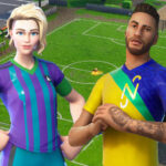 fortnite-neymar-jr.-challenge:-exactly-where-to-locate-soccer-participant-characters