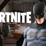 where-batman's-bat-cave-is-positioned-in-fortnite