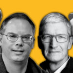 epic-online-games-vs.-apple-court-docket-trial-starts-off-right-now,-lasts-three-weeks