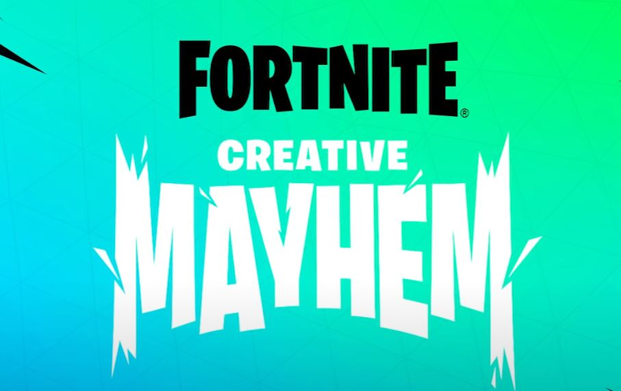 fortnite-imaginative-mayhem-creator-–-how-to-get-free-rewards-piranhas-pickaxe-&-golden-flopper-spray,-sign-up