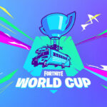 fortnite's-esports-income-explains-why-there-hasn't-been-a-further-planet-cup