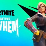 how-to-generate-absolutely-free-creative-mayhem-cosmetics-in-fortnite