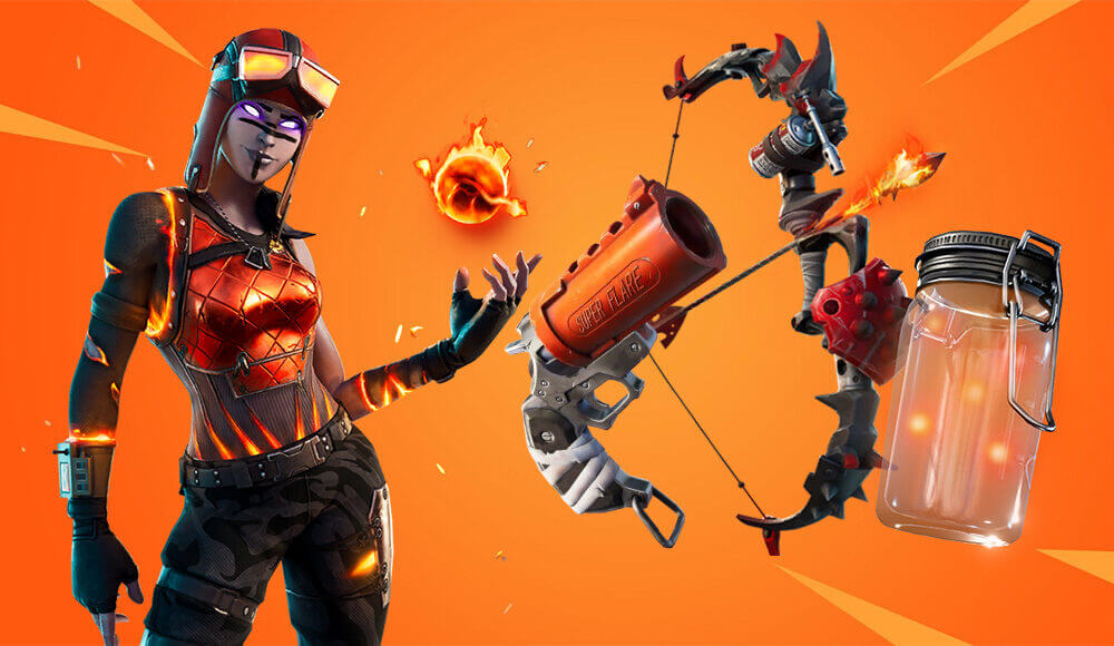 fortnite-introduces-wild-weeks-starting-off-with-an-emphasis-on-fire