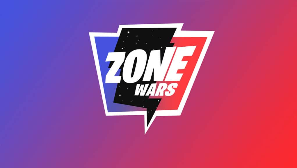 five-updated-fortnite-zone-wars-codes-you-have-to-try-out