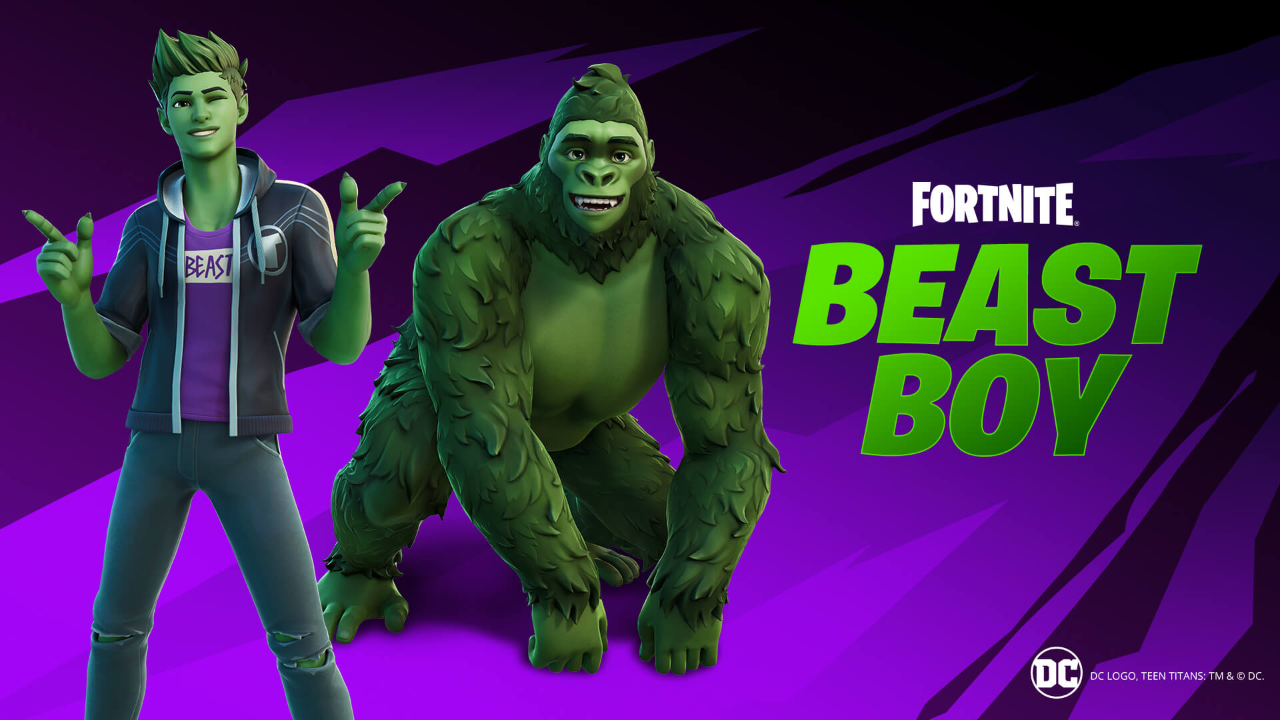 the-fortnite-teen-titans-cup-will-take-location-could-twelve