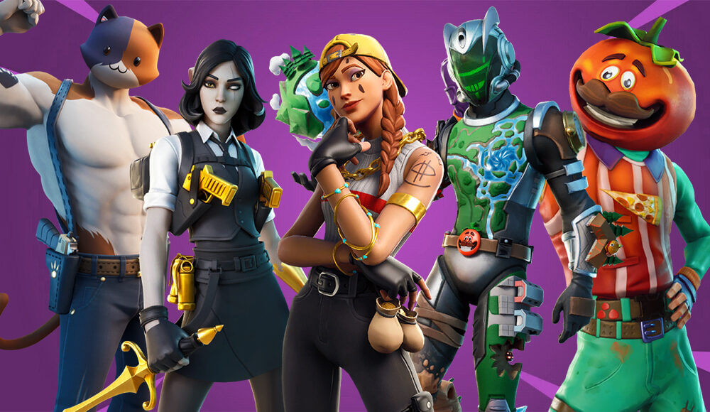 every-group-made-fortnite-skin-that-designed-it-into-the-video-game