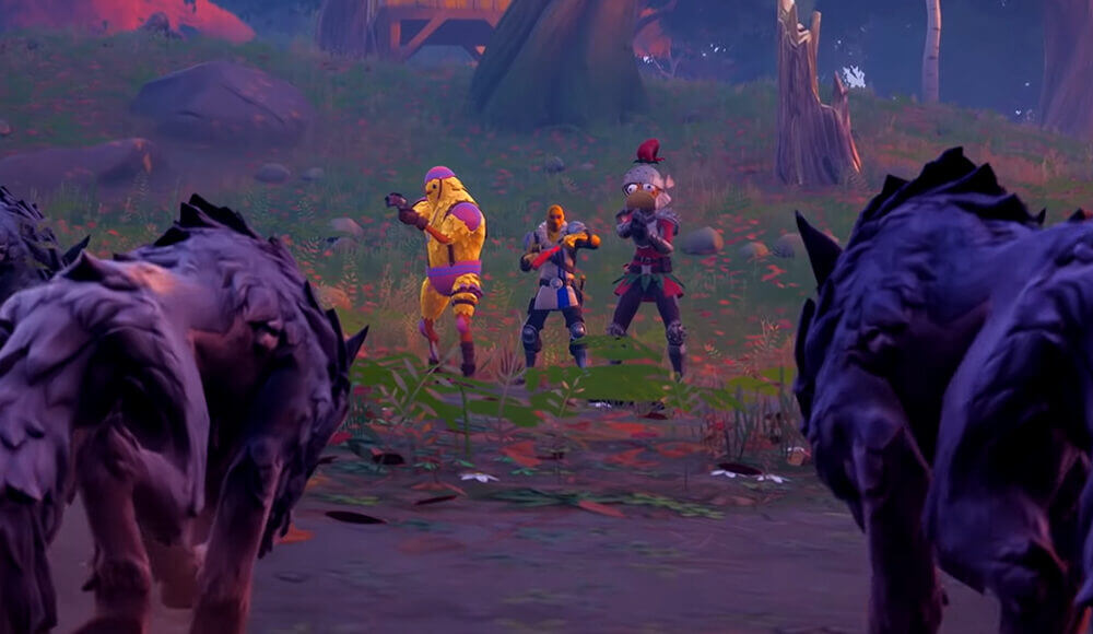 how-to-earn-in-fortnite's-new-unachievable-escape-ltm