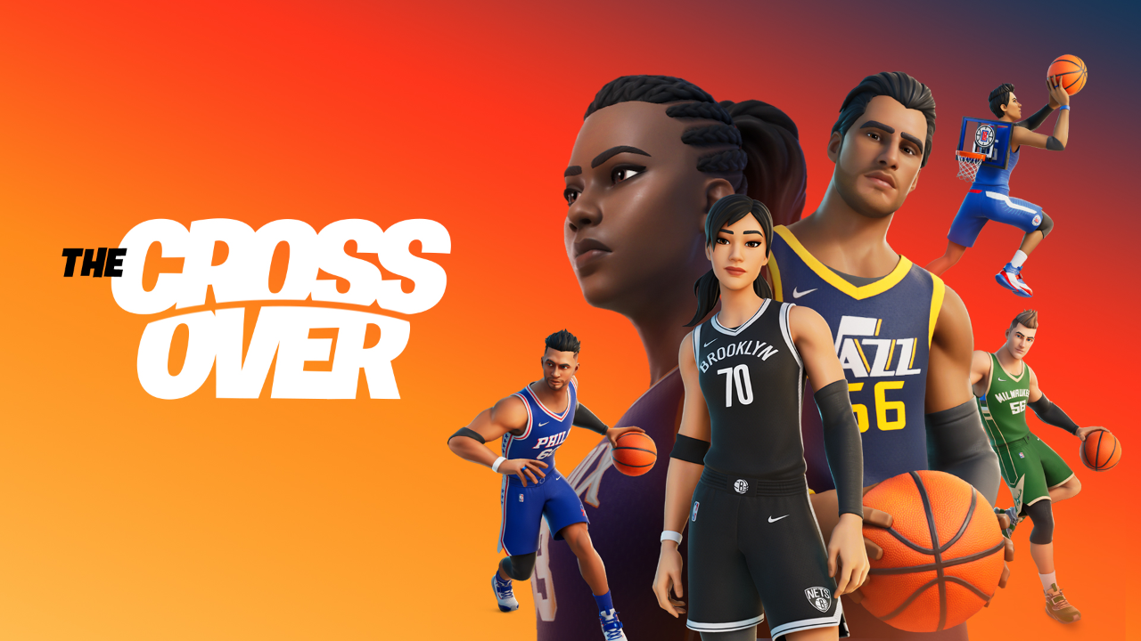 the-nba-is-coming-to-fortnite