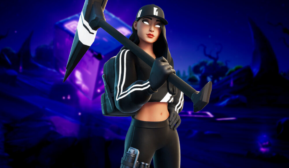 how-to-get-the-road-shadows-problem-pack-for-free-in-fortnite