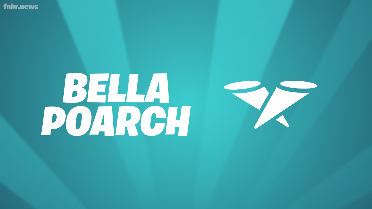 a-bella-poarch-emote-is-coming-to-fortnite