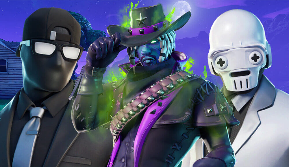 fortnite-time-6-week-11-epic-quest-information-and-cheat-sheet