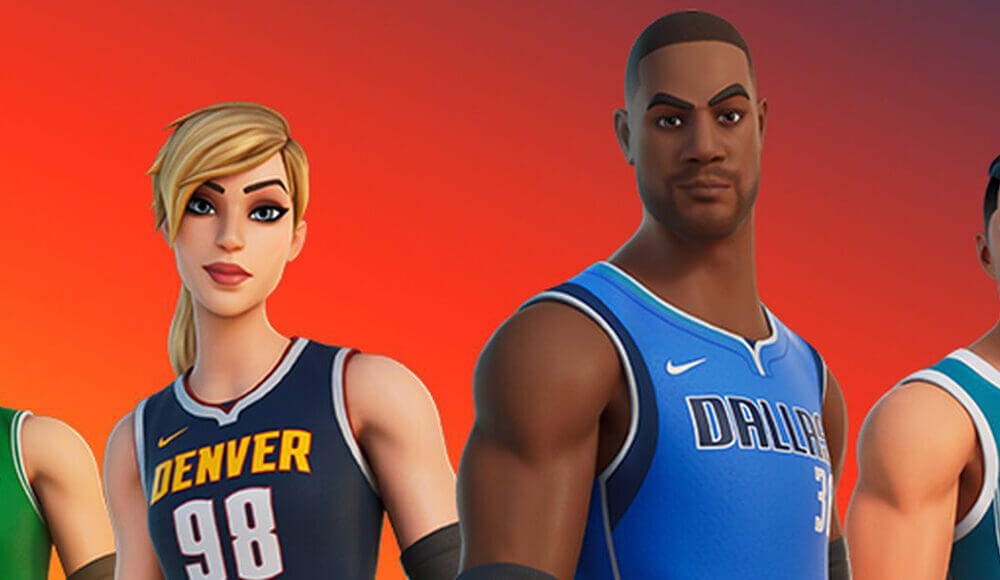 los-angeles-lakers-get-first-location-in-fortnite-x-nba-the-crossover