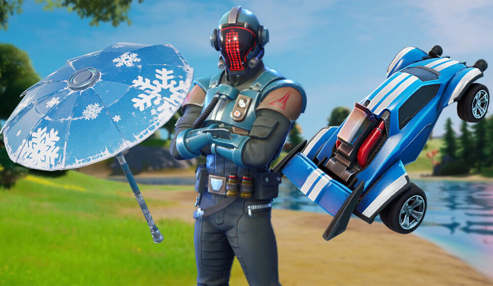 major-10-cosmetic-merchandise-in-fortnite-you-just-can't-get-any-more-(that-weren't-in-the-struggle-go)