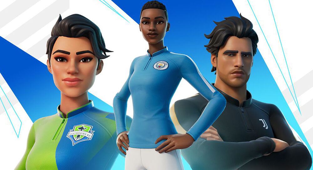 how-to-get-the-fortnite-soccer-player-skins