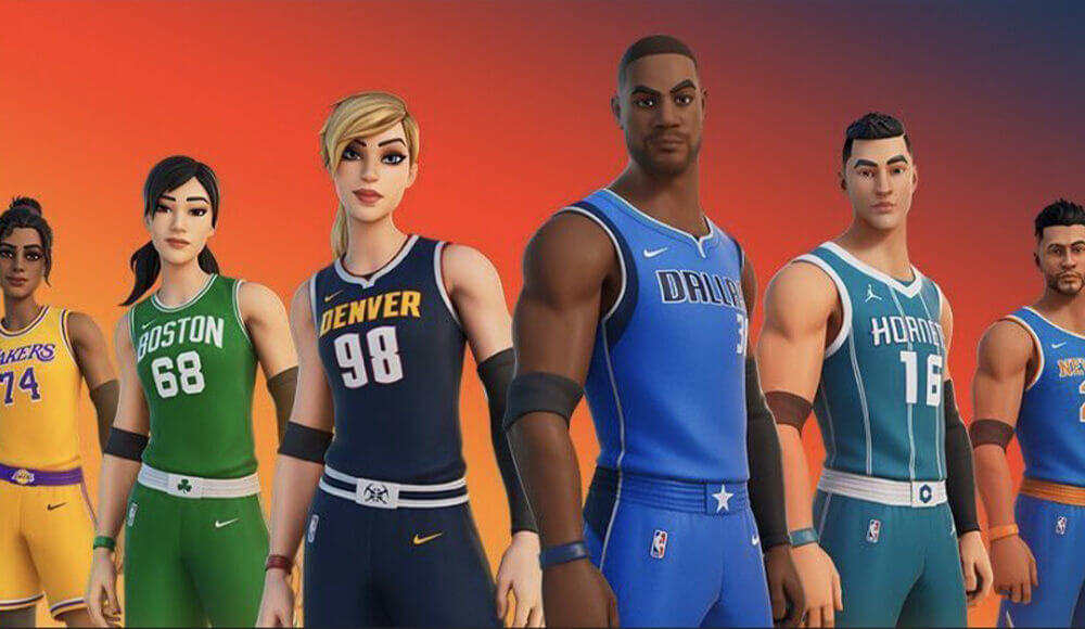 how-to-get-fortnite-nba-the-crossover-basketball-skins