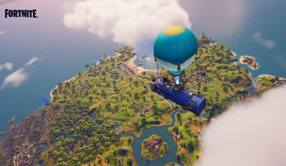 fortnite-time-seven-delivers-subsequent-gen-visuals-to-laptop