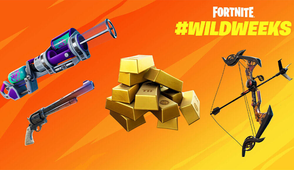 fortnite-wild-7-days-4:-just-about-every-discounted-product-price-&-location