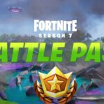 how-to-get-and-what-are-battle-stars-in-fortnite-season-7-(chapter-two)-–-battle-go-process-discussed