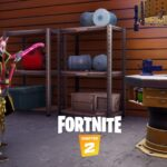 how-&-wherever-to-upgrade-weapons-in-fortnite-season-7