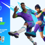 the-fortnite-uefa-euro-2020-cup-normally-takes-place-june-sixteen
