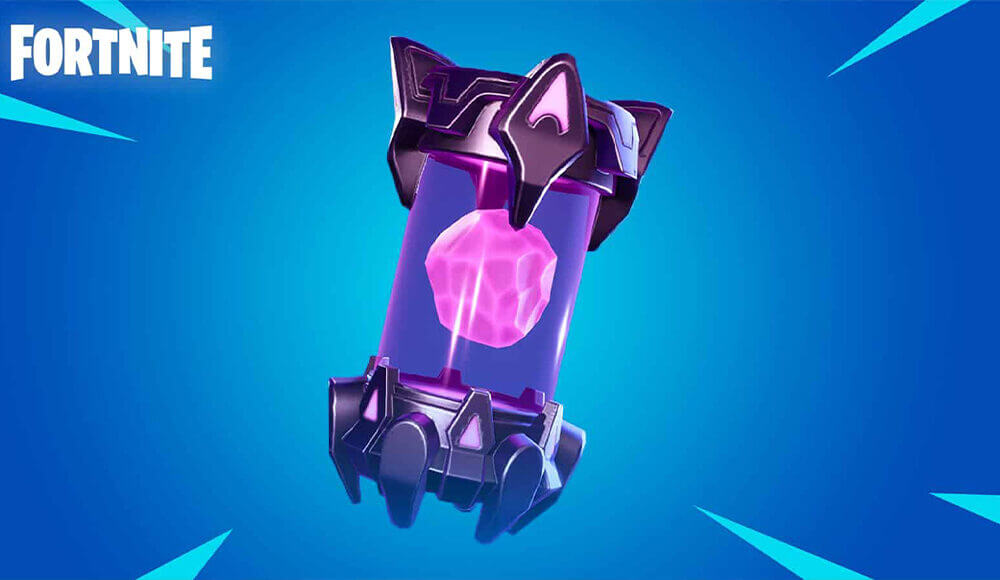 just-about-every-alien-artifact-place-in-fortnite-time-7