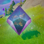 where-to-come-across-cosmit-chests-&-how-to-open-up-them-in-fortnite-season-seven