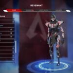 new-apex-legends-revenant-sakura-steel-twitch-free-pores-and-skin-offered-now