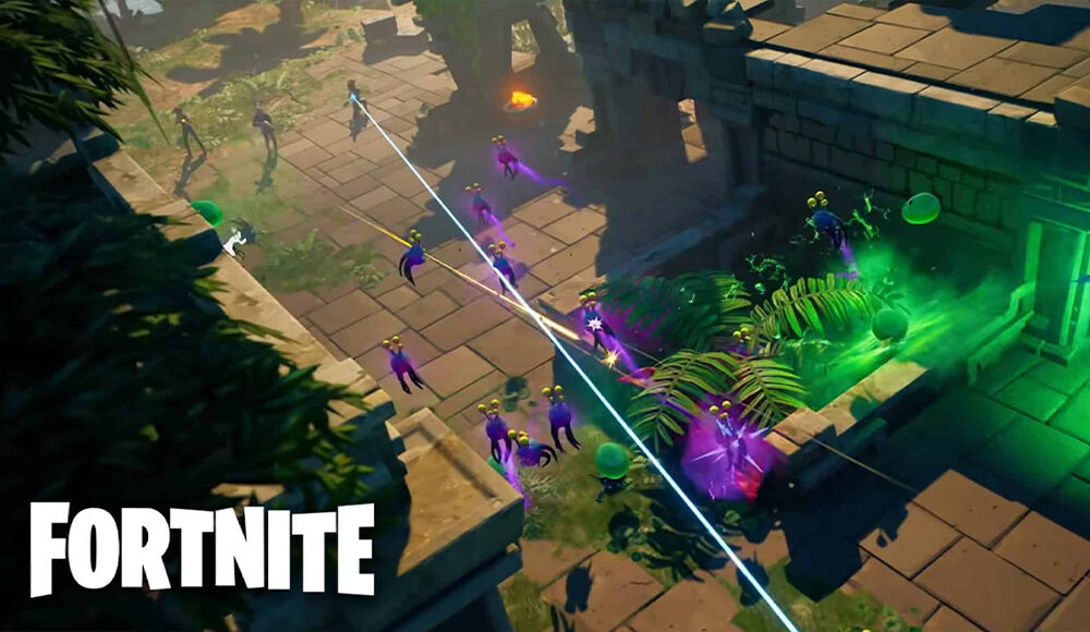 wherever-to-discover-alien-parasites-&-how-to-get-rid-of-them-in-fortnite
