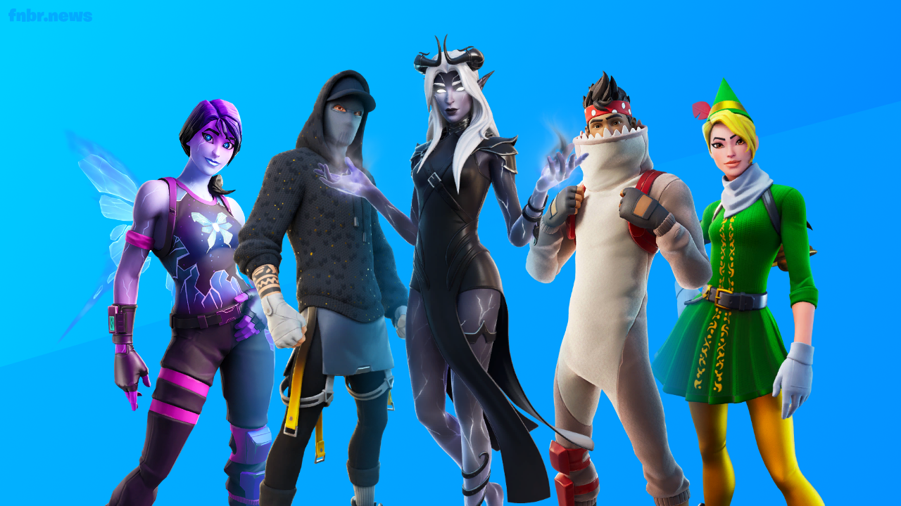 fortnite-announces-the-strategy-royale-contest