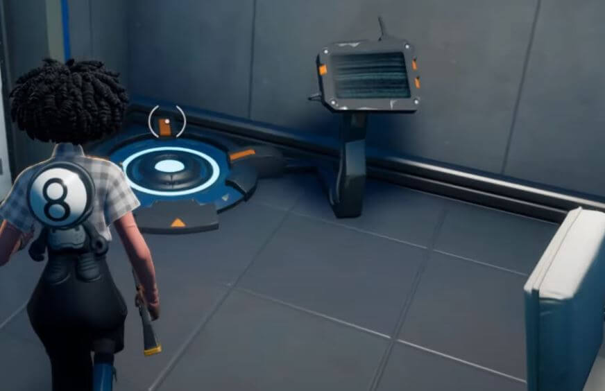 fortnite-entire-body-scanner-spot:-phase-on-to-a-body-scanner-all-destinations