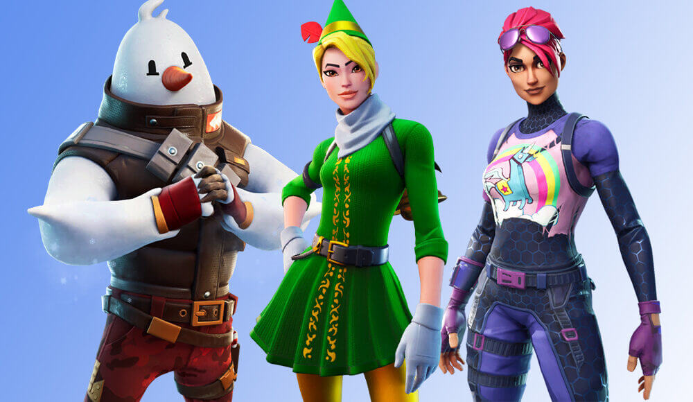 fortnite-thought-royale-adds-local-community-produced-skins-to-the-game