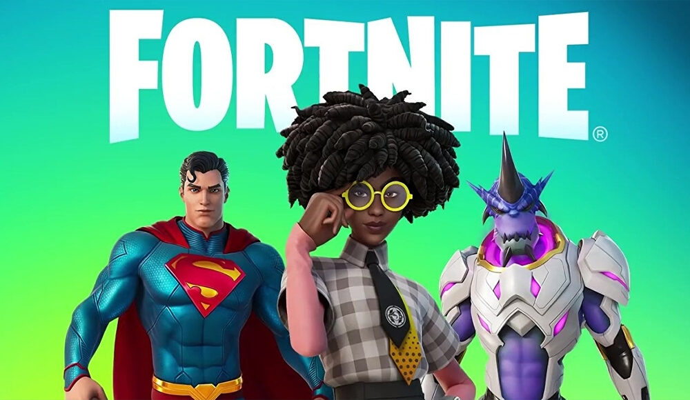 how-to-unlock-all-fortnite-year-7-fight-move-tremendous-designs