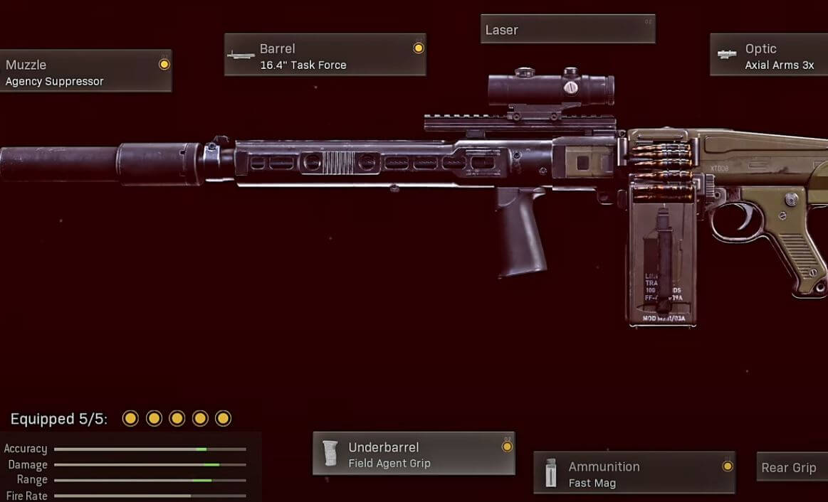 very-best-mg82-warzone-loadout-course-new-lmg