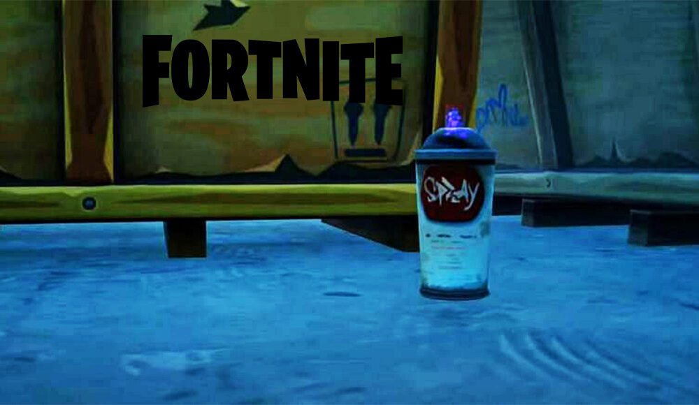 fortnite-spray-can-areas-at-soiled-docks-and-enjoyable-park