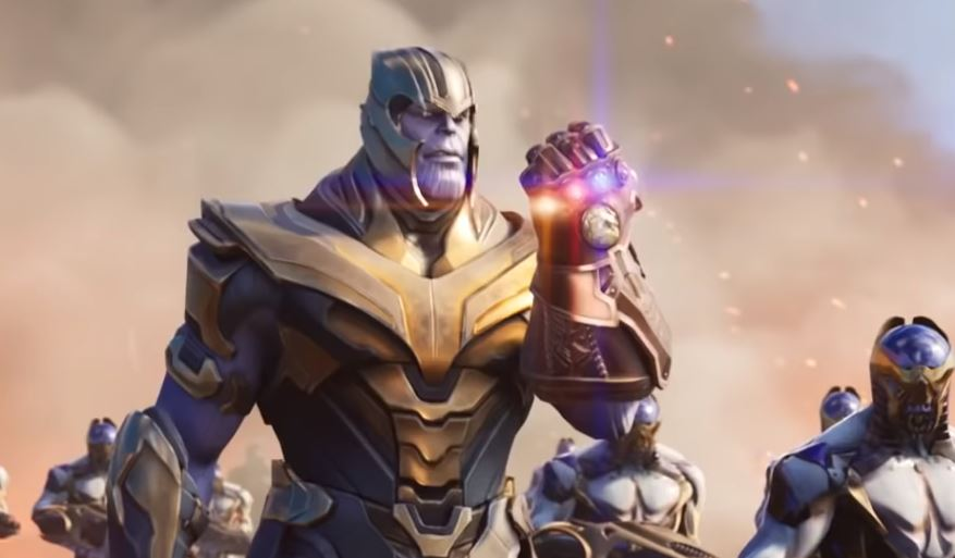 thanos-fortnite-skin-coming-quickly-–-thanos-marvel-cup