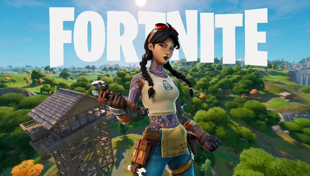 wherever-to-interact-with-a-useless-fall-in-fortnite-year-7