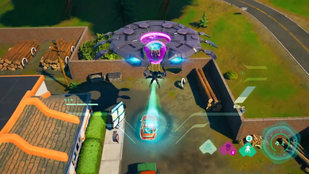where-to-find-ufos-in-fortnite-time-7