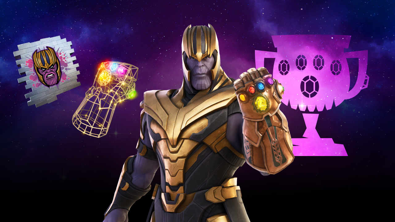 the-fortnite-thanos-cup-will-take-location-june-21