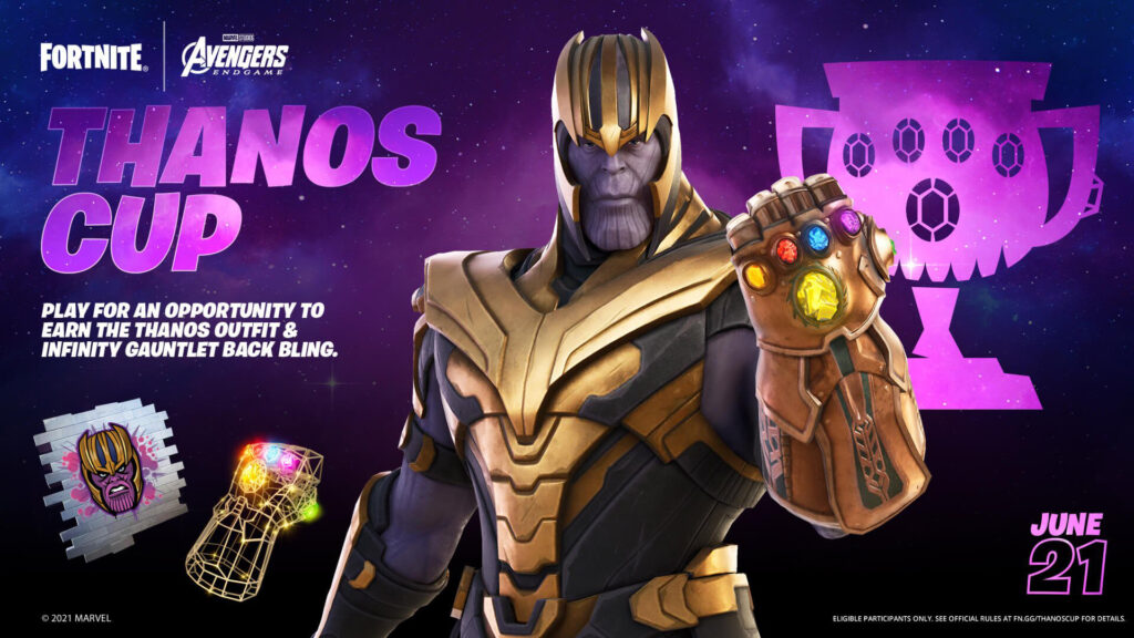 how-to-get-the-thanos-skin-in-fortnite