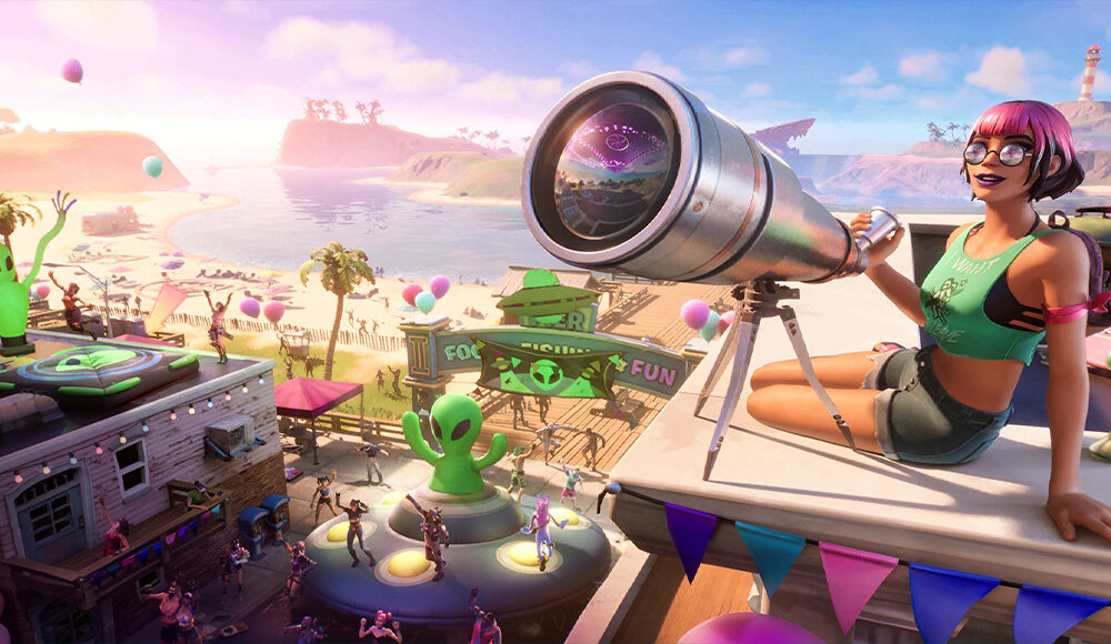 all-fortnite-cosmic-summer-time-issues-and-benefits