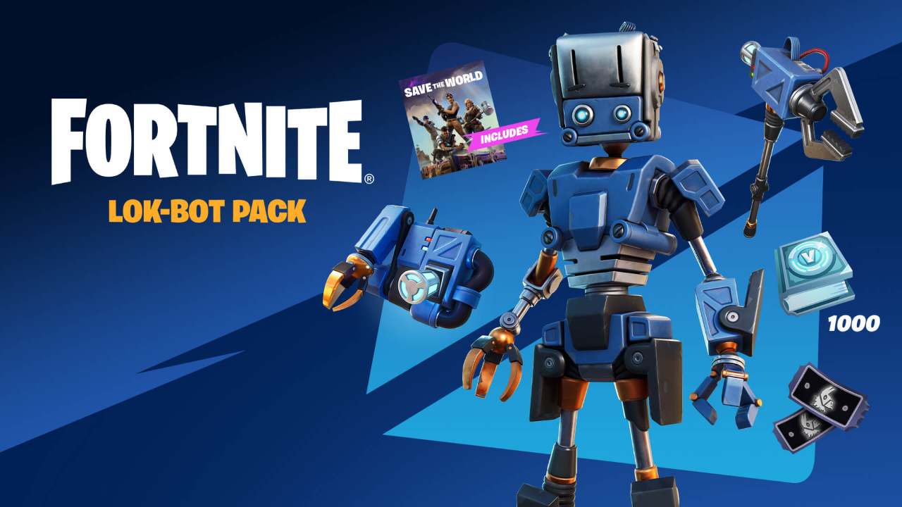 the-lok-bot-help-you-save-the-world-pack-is-now-offered-worldwide