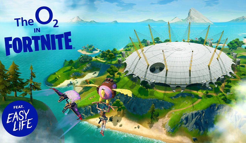 fortnite-x-the-o2:-how-to-get-the-ufos-&-aliens-lobby-monitor
