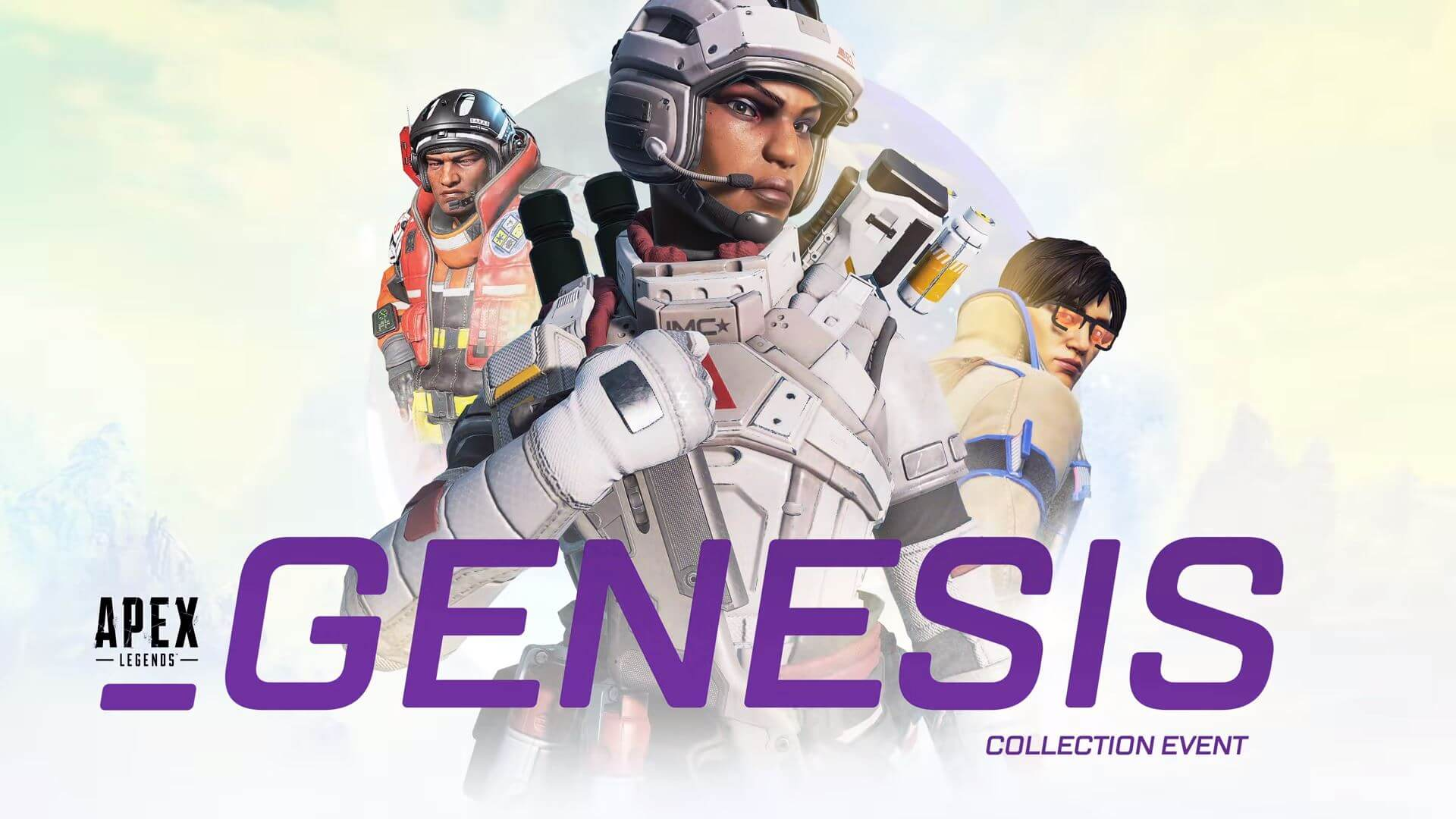apex-legends-patch-notes-for-genesis-collection-event-–-og-king's-canyon,-skull-town-returns
