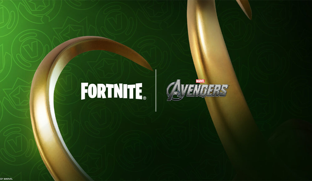 marvel's-loki-coming-to-fortnite-crew-pack-in-july