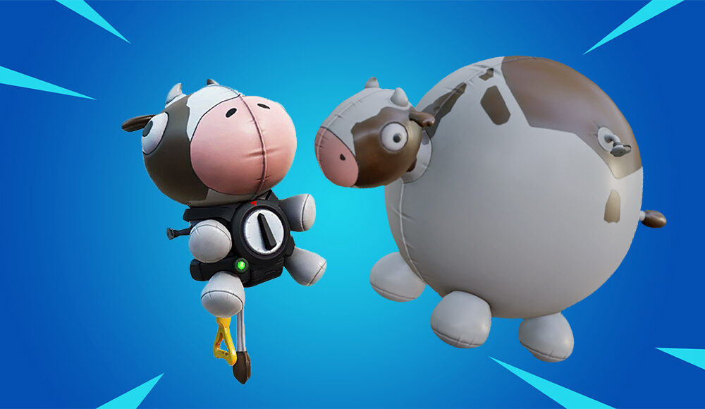 leaked-fortnite-inflate-a-bull-merchandise-turns-players-into-impervious-cows