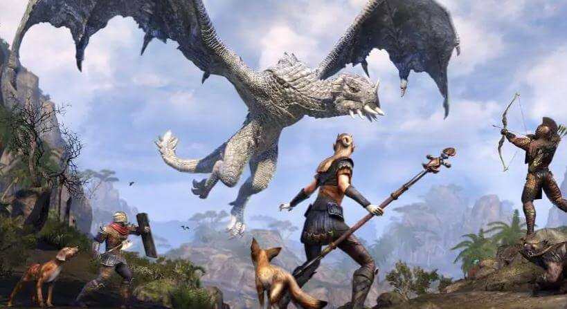 eso:-elder-scrolls-on-line-computer-system-update-today-seven.seven-(june-28-2021)-patch-notes