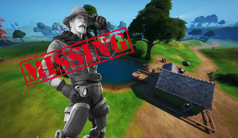 where-to-take-a-look-at-farmer-steel's-most-loved-areas-in-fortnite-period-seven